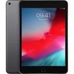 Apple iPad mini 5 (2019) wifi 64GB space gray