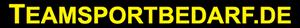 Ceres Webshop