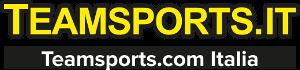 Teamsports.com