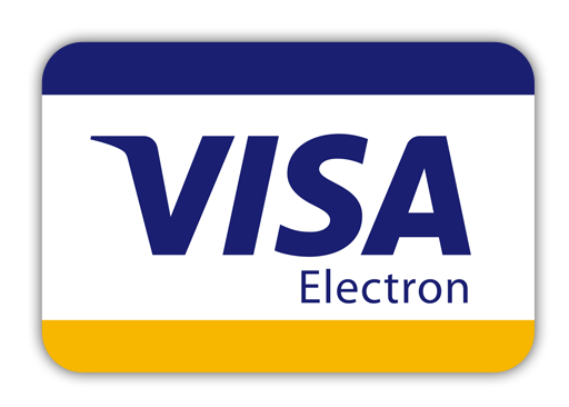 visa-card-logo