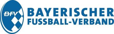 BFV Bayern