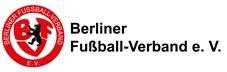 BFV Berlin