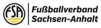 FSA Sachsen-Anhalt