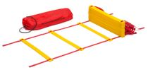 Coordination ladder - flat 12 m