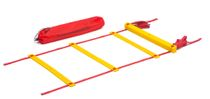 Coordination ladder - flat 4 m