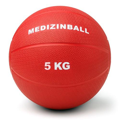 Medicinbal 5 kg - Ø 25 cm