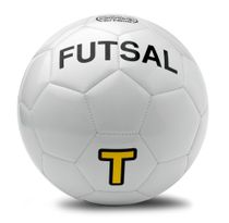 Futsal – high quality special ball (size 4)