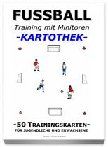 "Trainingskartothek - ""Training mit Minitoren"""