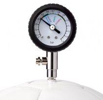 Luftdruckmesser für Bälle - hochwertig