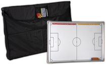 Bag for tactics board 900 x 1200 mm - high quality