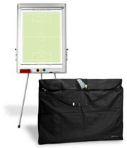 Bag for tactics flipchart - high quality