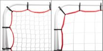 Replacement net - Rebounder 1,10 x 1,10 m