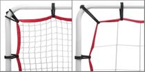 Replacement net - Rebounder 0,80 x 0,80 m