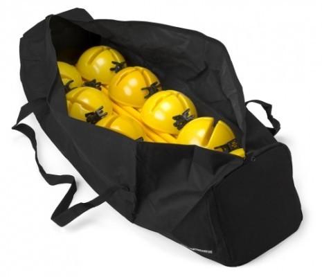 Tasche für Kombihürden (5er Set) - hochwertig