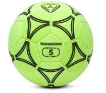Football – high quality felt indoor football (size 5)