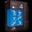 easy Animation 4 - für WINDOWS