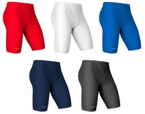 Cyclist shorts (Tight) – high quality