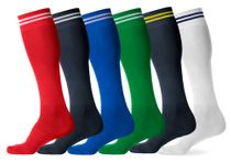 Football - football socks (pair) – high quality