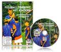 DVD - Fussballtraining mit Kindern