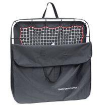 Bag - Rebounder 1,10 x 1,10 m