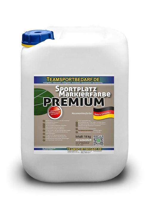 PREMIUM Markierfarbe - 14 kg Konzentrat
