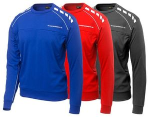 Teamsportbedarf.de - Sweat
