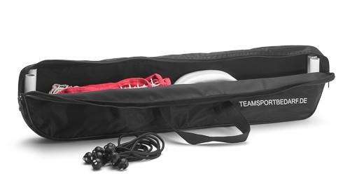 Tasche - Torwart-Rebounder 80 x 80 cm