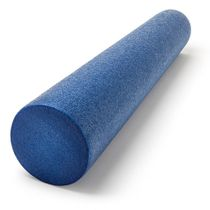 Fitness wheels (Pilates rolls) - 90x15 cm