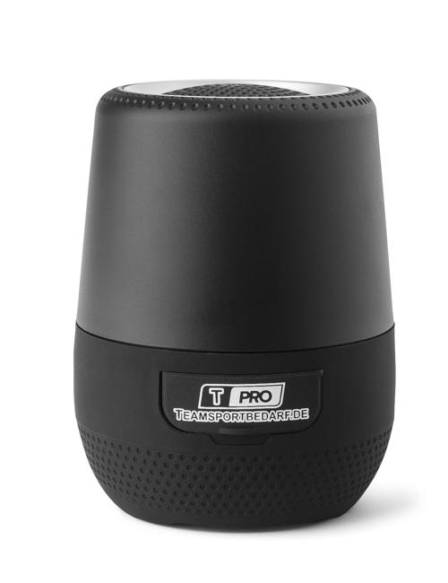 T-PRO Action Speaker - Bluetooth 3.0 Lautsprecher