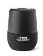 T-PRO Action Speaker - Bluetooth 3.0 Lautsprecher