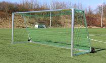 Team Eco Line - Jugendfussballtor 5 x 2 m vollverschweißt