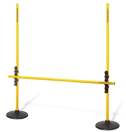 Multi-Hürdensystem 2 (indoor) - Einzelhürde