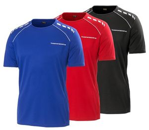 Teamsportbedarf.de - Trainingsshirt