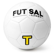 Futsal light – high quality special ball (size 4)
