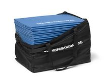 Bag - gym mats (foldable)