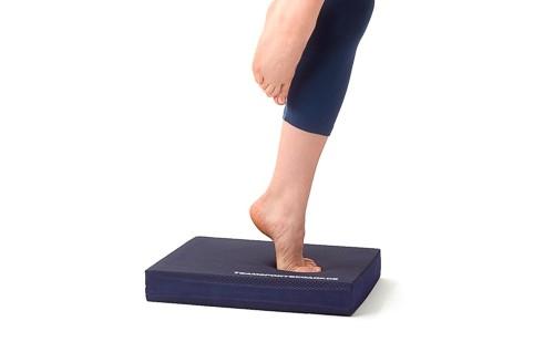 Balance Pad (Koordination) - 35 x 40 x 6 cm