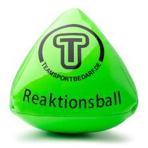 Teamsportbedarf.de - reaction ball