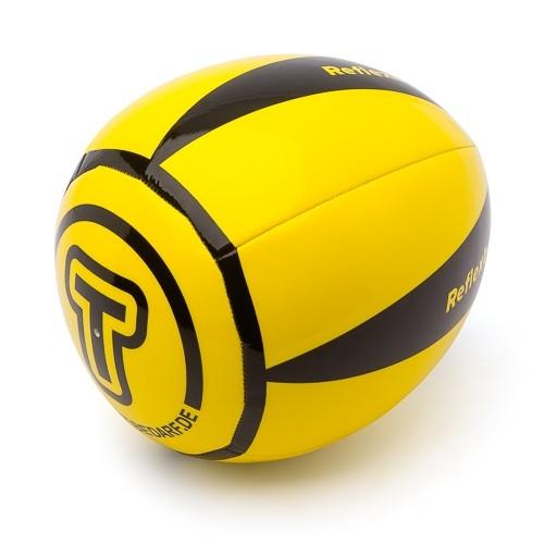 Teamsportbedarf.de - reflex ball