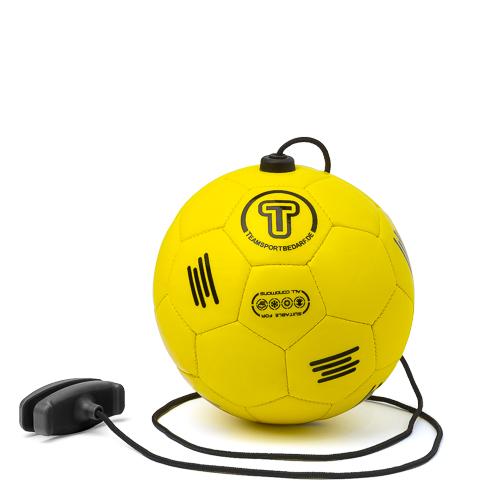 Technikball Mini - Größe: 1