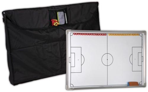 Tasche für Taktiktafel 450 x 600 mm - hochwertig