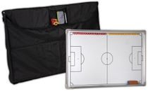 Bag for 450 x 600 mm Tactics Board– Quality Processing