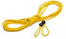 Trainingskoord (elastisch) - lengte: 10 m
