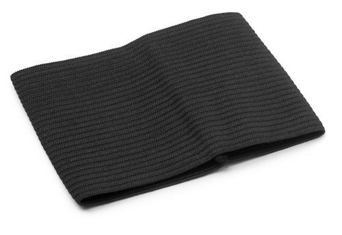 Trauerbinde (Senior) - Farbe: Schwarz