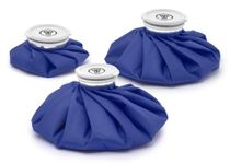 Ice bag (cooling bag) - 3 sizes