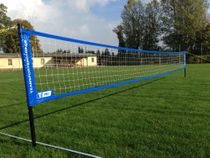 T-PRO Football-Tennis Equipment - Width: 9 m