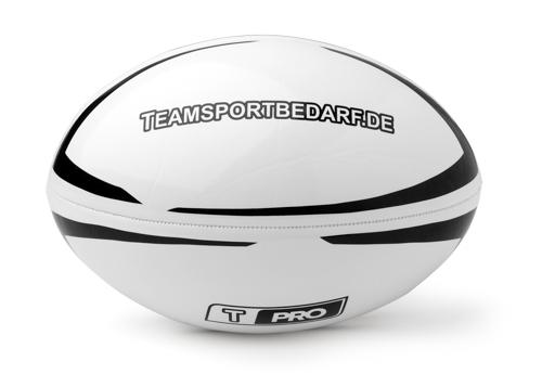 T-PRO Rugby Reflexball - Größe 5