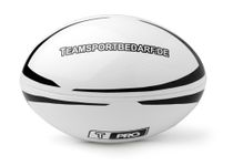 T-PRO - Rugby reflexbal (maat 5)
