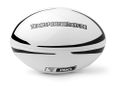 T-PRO - rugby reflex ball (size 5)