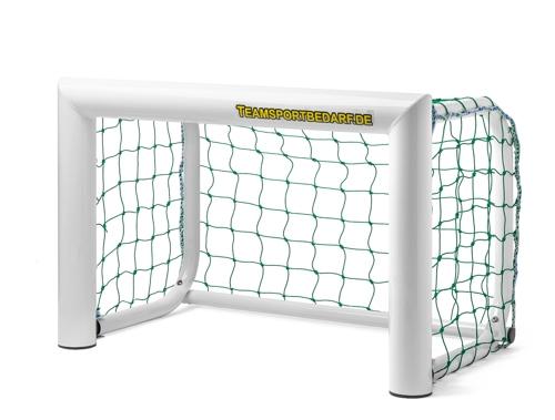 aluminium minitor 0 90 x 0 60 m fussball trainingshilfen. Black Bedroom Furniture Sets. Home Design Ideas