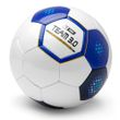 FOOTBALL - TEAM 3.0 professional training ball (Sz. 5)